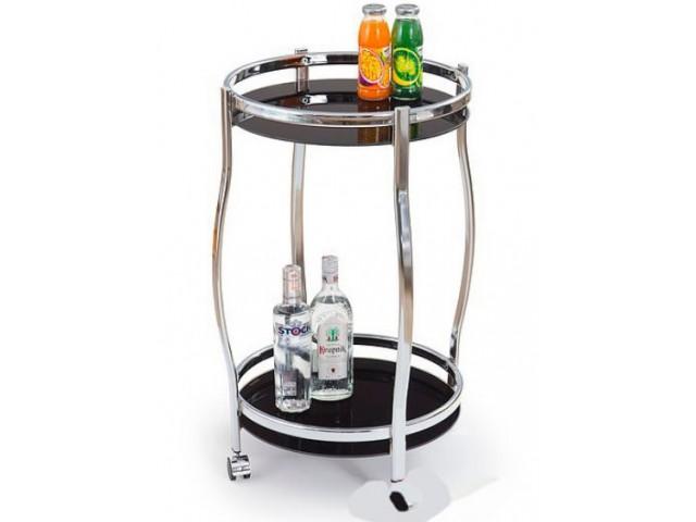 Столик барний Halmar Bar-8