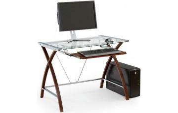 Комп'ютерний стіл Halmar B-16