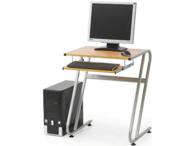 Комп'ютерний стіл Halmar B-5